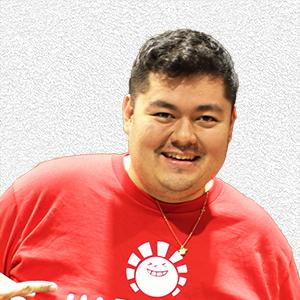 Carlos Romao