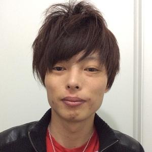 Kenta Hiroki