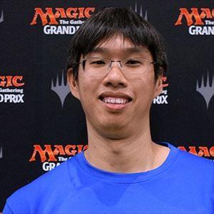 Kelvin Chew