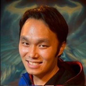 Lee Shi Tian
