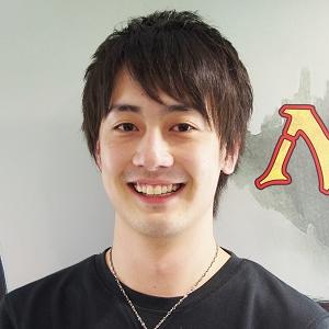 斉藤 伸夫
