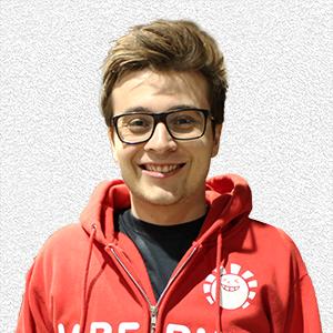 Petr Sochurek
