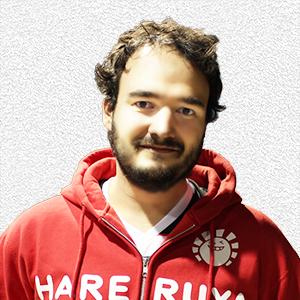 Pierre Dagen