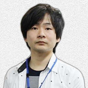 Ryo Jumonji