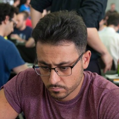 Fabrizio Anteri