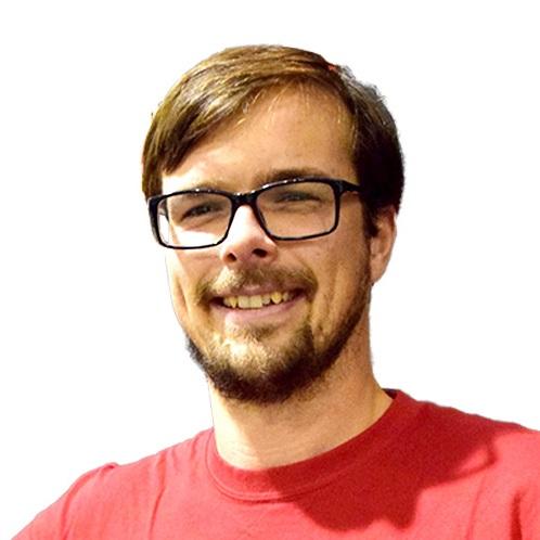Pascal Vieren