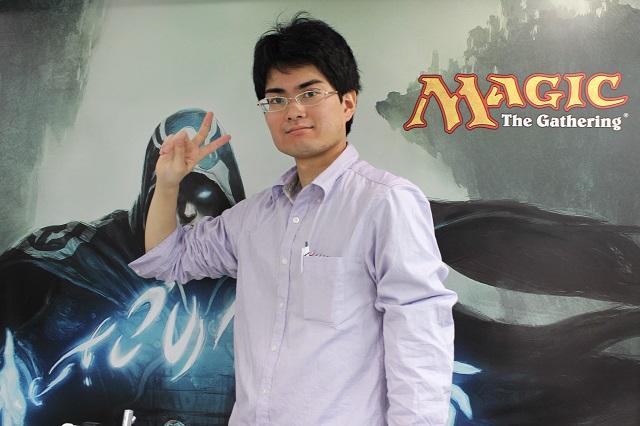 小林 遼平