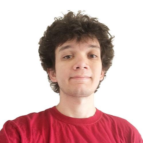 Jacob Nagro