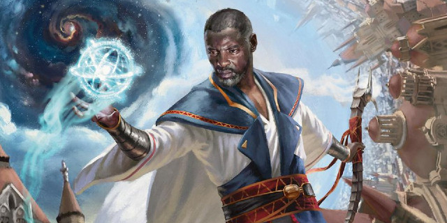 Crushing the MOCS Playoff – A Guide to Esper Hero | Article