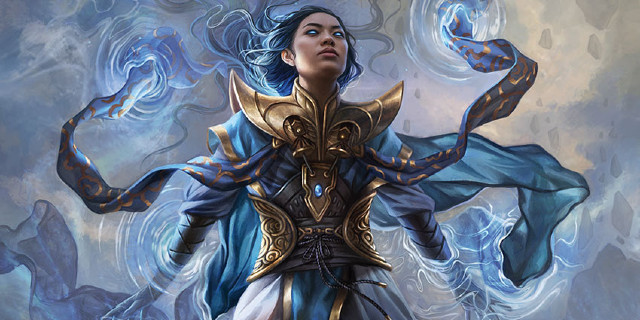 Updated Esper Planeswalkers and Sideboard Guide | Article