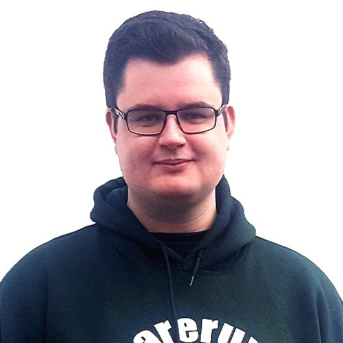 Jonathan Anghelescu