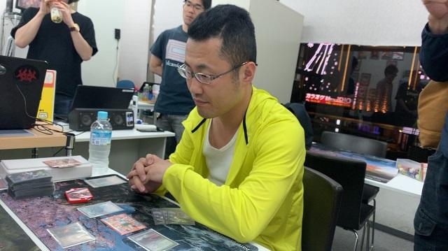 Uemura Kazuhiro