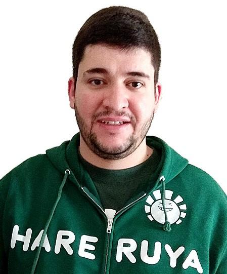Ricardo Beja