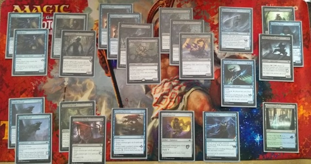 Matias Leveratto Draft Deck_1