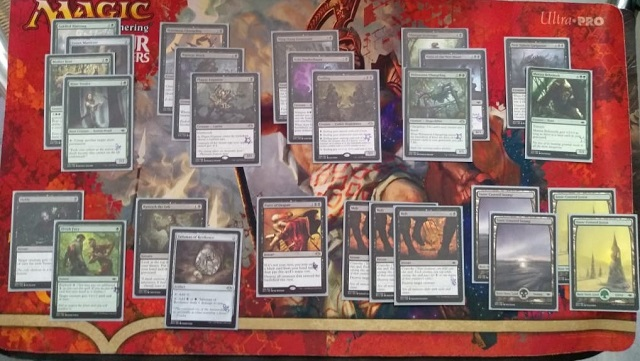 Matias Leveratto Draft Deck_2