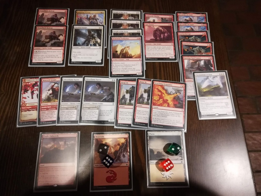 Pozzo_First_Draft_Deck