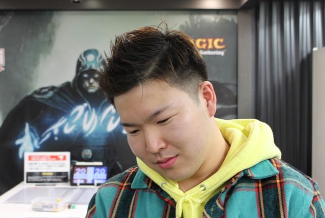 佐藤 直輝