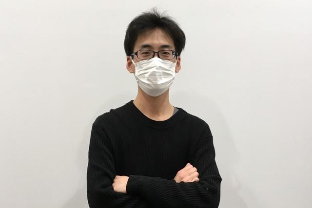 本田 敦郎