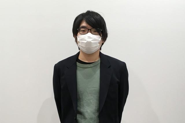 坂田 尚耶