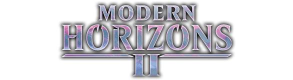 Modern Horizons2