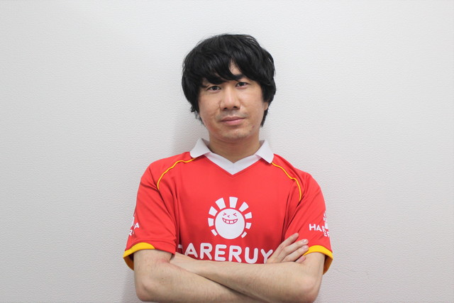 Keisuke_Sato