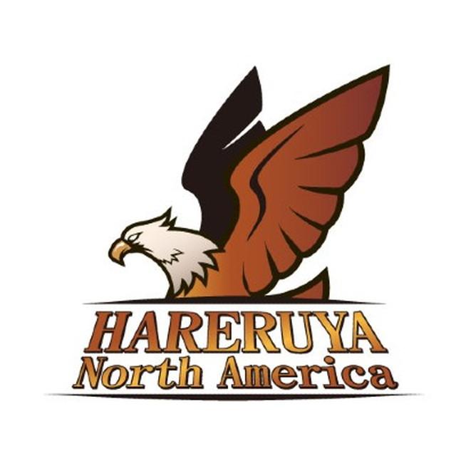 Hareruya North America