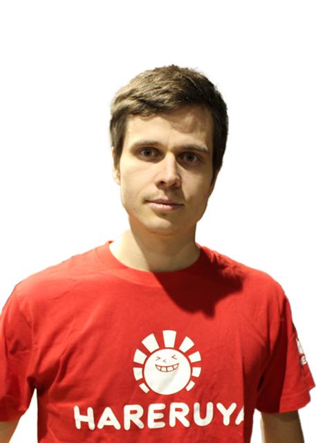 Marc Tobiasch