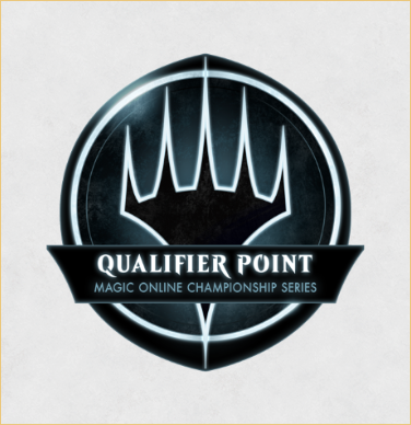 Qualifier Point