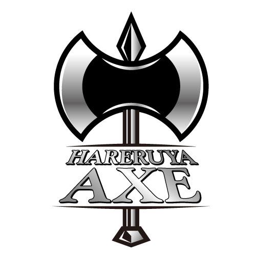 Hareruya Axe