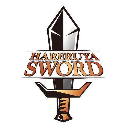 Hareruya Sword