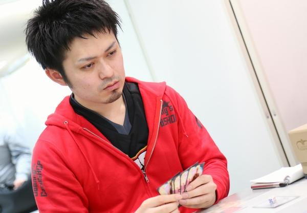 「高尾 翔太」の画像検索結果