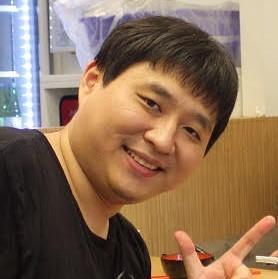 Sungeun Je