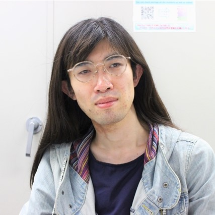Tatsuumi Kobayashi