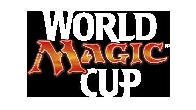 ワールド・マジック・カップ2017 ロゴ