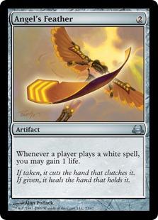 《天使の羽根/Angel's Feather》[DvD] 茶U