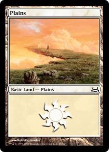 《平地/Plains》[DvD] 土地  (28)