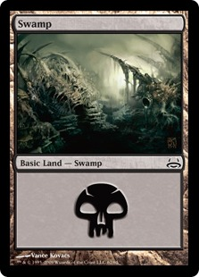 《沼/Swamp》[DvD] 土地