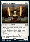 Stoneforge Mystic