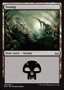 《沼/Swamp》(62)[DD3・DvD] 土地