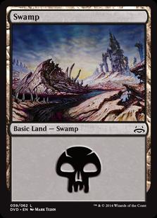 《沼/Swamp》(59)[DD3・DvD] 土地
