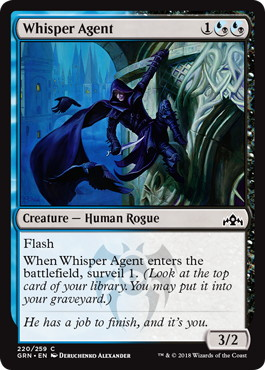 NM English x 4 PAUPER New Phyrexia  MTG magic Geth/'s Verdict