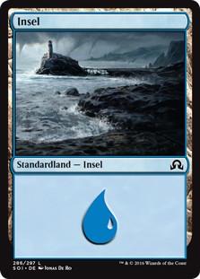 《島/Island》[SOI] 土地 (286)