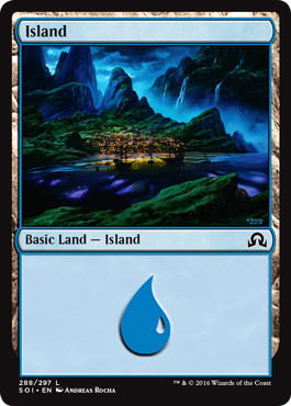 《島/Island》[SOI] 土地 (288)