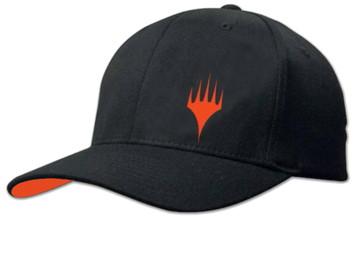 【Legion Supplies】NEW PLANESWALKER CAP - L size