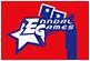 ENNDAL GAMES 調布店