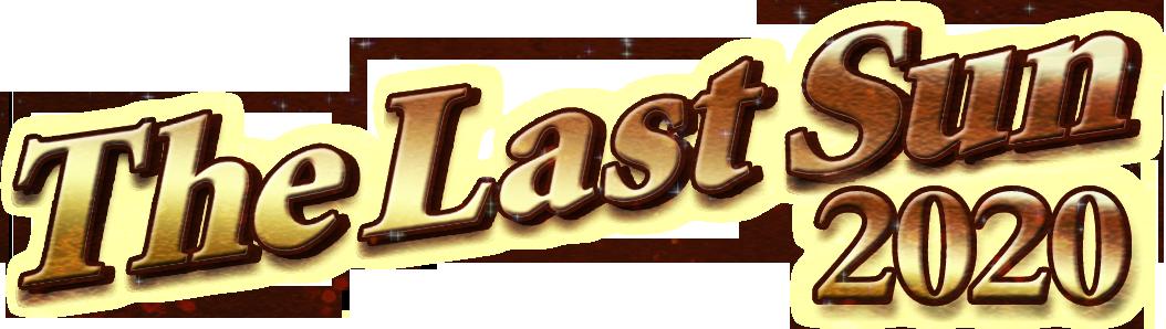 The Last Sun 2020